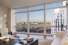 Luxury real estate in New York NY US - 721 Fifth Avenue - JamesEdition