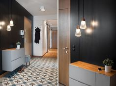 Focha Apartment - Picture gallery