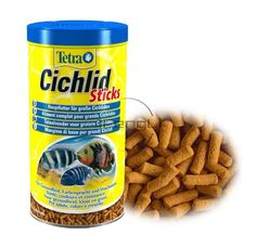 Tetra Cichlid Tropical Small Fish Food  $28.25     #petstore #waggingonline #instadogs #Wagging #dogs #kittens #Online #petshop #doglovers #pets Online Pet Supplies, Dog Supplies, Fish Recipes, Dog Food Recipes, Aquarium Fish Food, Food Feeder, Small Fish, Floating In Water