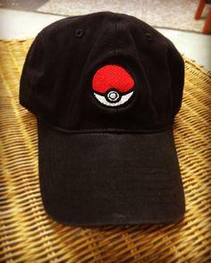 Sally, Baseball Hats, Embroidery, Fashion, Moda, Baseball Caps, Needlepoint, Fashion Styles, Caps Hats