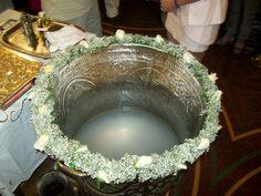βαπτιση Christening, Baptism Ideas, Iglesias, Decor Ideas, Flower Arrangements, Events, Decorations