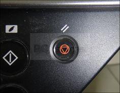 Lorsqu'une de vos cartouches d'encre est vide, votre imprimante Canon affiche une erreur U163 pour le signaler et empêche toutes impressions. Pour ne plus avoir ce message et pouvoir utiliser votre imprimante en attendant de changer vos cartouches, il vous suffit de désactiver la vérification du niveau d'encre. Cela vous permettra également d'utiliser votre imprimante avec uniquement une cartouche d'encre noire si l'impression couleur vous est d'aucune utilité.