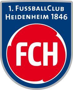 1.FC N/ürnberg Weihnachtswichtel Wichtel FCN Fanartikel