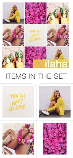 """""""closed icon / moodboard"""" by unconventional-icons-xo ❤ liked on Polyvore featuring art"""