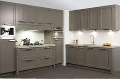 Berkers Keukens Deurne : Berkers keukens deurne keuken keukens en keuken