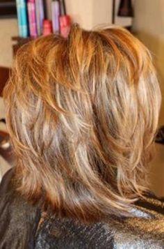 Blonde-Hairstyles-for-Short-Layered-Hair.jpg 500×757 pixels