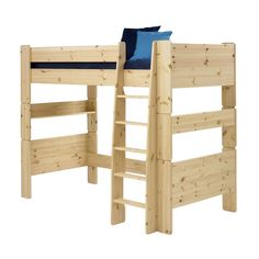 Popsicle Highsleeper Kids Loft Bed  http://hi.atgimg.com/img/p400/9535/10960_alt2.jpg