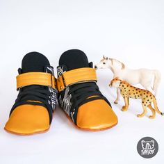 Velcro Hightop Velcro Shoes for babys and Toddlers Toddler Shoes, Baby Shoes, Velcro Shoes, Babys, Perfect Fit, Toddlers, High Tops, Kicks, Shoes Sneakers
