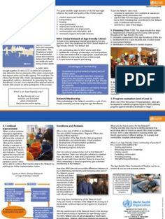 Flyer OMS Reading Online