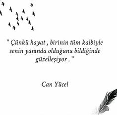 Hayatımda sen yoksun be güzelim Endless Love Quotes, Book Works, Good Sentences, Mixed Feelings Quotes, Writers And Poets, Romantic Love Quotes, Positive Words, Meaningful Words, Poetry Quotes