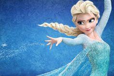 Mulher processa Disney por plagiar sua história de vida em #Frozen >> http://glo.bo/1uJAtsi
