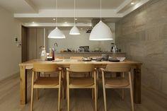 R100 TOKYO | 東京の100平米を超えるマンション