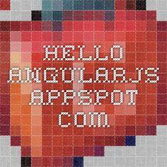 hello-angularjs.appspot.com