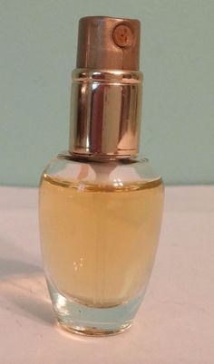 Coty GHOST MYST Eau de Parfum .22 fl oz Spray EDP Perfume #Coty