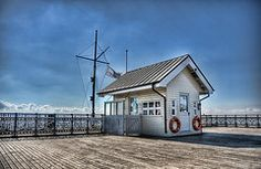 Penarth Pier Featured Images - Penarth Pier by Steve Purnell South Wales, The World's Greatest, Homeland, Art For Sale, Seaside, Fine Art America, Wall Art, House Styles, Outdoor Decor