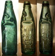 Antique Australian Beer Bottles Australian beer in New Zealand - http://www.beerz.co.nz/ #Australian #beer #nzbeer #newzealand