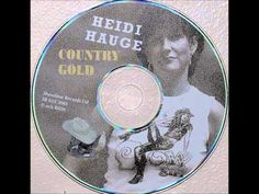 """The song Meet Me in Stockholm was written by Doug Sahm and was first released by Sir Douglas Quintet in This is a """"demo"""" where Heidi sing her version."""
