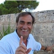 meet Miguel Corral Palma de Mallorca - a local tour guide in city Palma de Mallorca : Private Guide  https://pg.world/user?user_id=581aee3d49d862ce5c8b4568