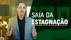 Como sair da estagnação financeira   Criação de Riqueza   Paulo Vieira