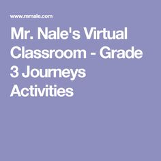 Here you will be able to play games and activities that coincide with each story in the Journeys program for Grade Subject And Predicate, Subject And Verb, Prepositional Phrases, Complex Sentences, 2nd Grade Reading, Third Grade, Grade 2, Phonics, Curriculum