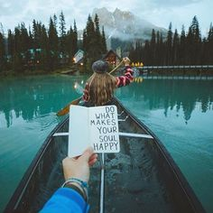 Image uploaded by I ωοηdεr εїз. Find images and videos about quotes, life and nature on We Heart It - the app to get lost in what you love. Adventure Awaits, Adventure Travel, The Places Youll Go, Places To Go, Destination Voyage, Adventure Is Out There, Belle Photo, The Great Outdoors, Travel Inspiration
