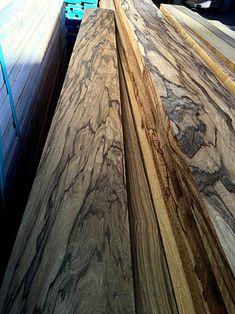 Pin On Cool Wood