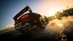 Niveau mode photo nous avons le choix sur Xbox One: C'est Forza Horizon ou Forza Motorsport. Le récent Sébastien Loeb Rally Evo a démontré du potentiel et évitons tout simplement de mentionner Project CARS (désolé). Mais Ivory Tower et Ubisoft entrent dans la danse avec l'ajoût d'un mode photo pour The Crew en ce mois de janvier et il est très bon: