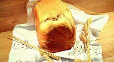 """Pão branco """" Clássico """" na MFP"""