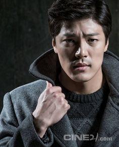 """Képtalálat a következőre: """"lee jae yoon"""" Asian Actors, Korean Actors, Asian Celebrities, Another Miss Oh, Lee Jae Yoon, Hallyu Star, Weightlifting Fairy Kim Bok Joo, Male Eyes, K Pop Star"""