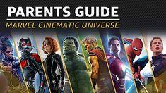 batman vs superman imdb parents guide