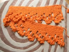 Photo: This Photo was uploaded by monicaiulia. Find other pictures and photos or upload your own with Photobucket free image a. Free Images, Pictures, Photos, Crochet, Fashion, Manualidades, Moda, Fashion Styles, Ganchillo