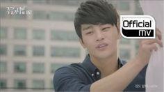 Seo In Gook in Master's Sun - YouTube
