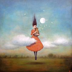 Nonchalant....duy huynh