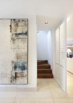 Paola Ribeiro: great interior design in Rio & SP
