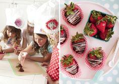 fiestas-tematicas-para-niñas-ideas-originales