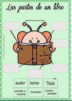 307 Mejores Imágenes De Actividades Educativas Preschool Art