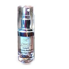 L'Mage Instant Wrinkle Reducer Under Eye Serum 0.5 Fl Oz/15mL >>> Find out more about the great product at the image link.