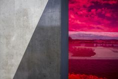 Ste Murray has shared 1 photo with you! Reflection Photos, Abstract Photos, Tasmania, Abstract Pattern, Facebook, Twitter, Painting, Instagram, Art
