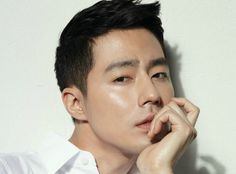"Jo In Sung Gets Invite from ""Roommate"" PD to Join the Show  #Jo #In #Sung #roommate"