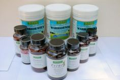 Defense Nutrition Store - Tenacious Fat Solution Kit - Lose Stubborn Belly Fat Weight, $221.95 (http://store.defensenutrition.com/thyrolyn__with_guggulsterones_for_weight_loss_and_kidney_support/)
