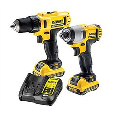 Dewalt Dck255P2-Gb 18V 5Ah Xrp Bl Hammer & Impact Driver Kit 2 X 5.0Ah is a highly durable package suitable for DIY, onsite or workshop use. Its compact and lightweight design makes it easy to carry and delivers maximum performance.   L047867