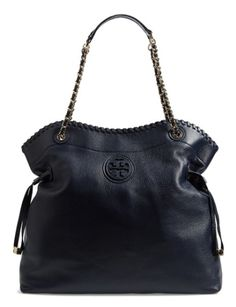 Tory Burch leather tote http://rstyle.me/n/q4k66pdpe