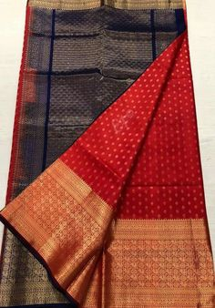 🌺 Exclusive Color Combination Of Pure Handloom Designer Pattu Sarees With Rich Borders 🌺 Order what's app 7995736811 Uppada Pattu Sarees, Saree Dress, Saris, Saree Collection, Indian Sarees, Color Combinations, App, Pure Products, Store