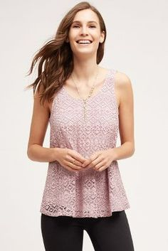 http://www.anthropologie.com/anthro/product/4112339183001.jsp?color=053&cm_mmc=userselection-_-product-_-share-_-4112339183001