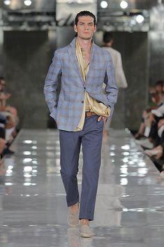 Emidio Tucci Spring Summer 2016 Primavera Verano #Menswear #Trends #Tendencias #Moda Hombre - Male Fashion Trends