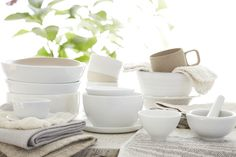 Dress up your countertops and your tables with our beautiful selection of Casual Dinnerware made from environmentally friendly products from around the world. Choose from stylistic products like Acacia, Bamboo hand carved bowls and platters, oil bottles, ceramic water jugs and salt pigs, or an assortment of unique specialty items that will be sure to complement your Eco-Friendly Kitchen! #Tableware #Dinnerware #Bowls - http://eco-friendlycookware.com/casual-dinnerware#sthash.isRZNehQ.dpuf