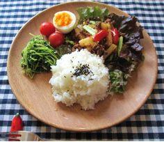 朝時間.jp - 簡単!朝ごはんレシピ。朝食ダイエット。