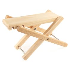 Гитара эрху ножной стул подножие ног подставка для ног остальные акустической дерево новый твердой древесины струнных инструментов части купить на AliExpress
