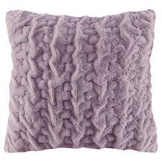Grey Throw Pillows, Fur Pillow, Accent Pillows, Modern Pillows, Toss Pillows, Pillows Online, Faux Fur Throw, Cozy House, Decorative Pillows