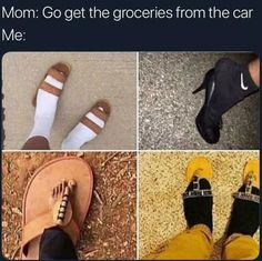 25 Jokes of the day for Monday, 15 July 2019 - 🍀ViraLuck - Memes of the day - Funny Stupid Funny Memes, Funny Relatable Memes, Funny Tweets, Funny Posts, Funny Stuff, Random Stuff, Funniest Memes, Funny Gifs, Funny Videos
